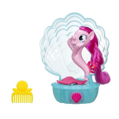 File:MLP The Movie Sea Song Pinkie Pie figure and stand.jpg