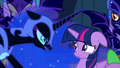 "Nightmare Moon ""But it is no less a fate..."" S5E26.png"