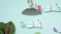 Pegasi pulling clouds through the sky BFHHS3.png