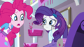 """Pinkie Pie """"major bummer in the summer!"""" EGS1.png"""