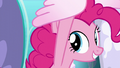 Pinkie Pie carried toward the right S6E1.png