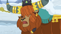 "Prince Rutherford ""yaks no need pony help!"" S7E11.png"