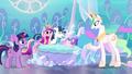 """Princess Celestia """"more important than ever"""" S6E1.png"""