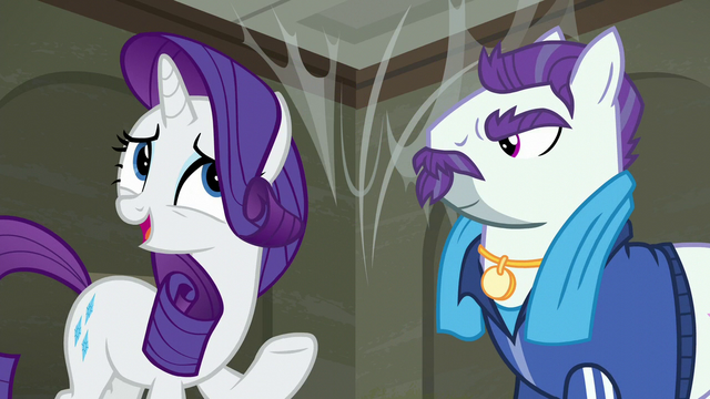 """File:Rarity """"It's just"""" S6E9.png"""