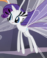 Rarity Breezie ID T4E16