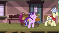 "Starlight Glimmer ""we have tons in common"" S7E24.png"