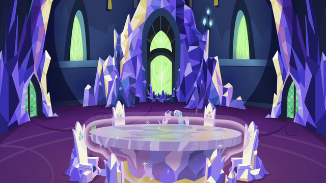 File:Starlight and Trixie return the map to the throne room S7E2.png