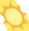 Sunny Daze cutie mark crop S1E18