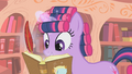 Twilight checks off makeovers S01E08.png