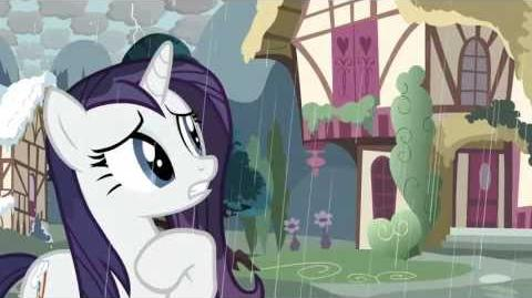 All Songs from MLP FiM Seasons 1, 2, 3 and Equestria Girls 1080p
