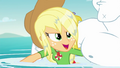 """Applejack """"with my elbow grease"""" EGDS20.png"""