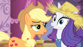 Applejack 'But you don't!' S4E13.png