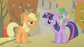 Applejack and Twilight S01E13.png