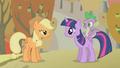 Applejack and Twilight S01E13.png