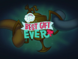 My Little Pony Best Gift Ever/Animated shorts/Gallery