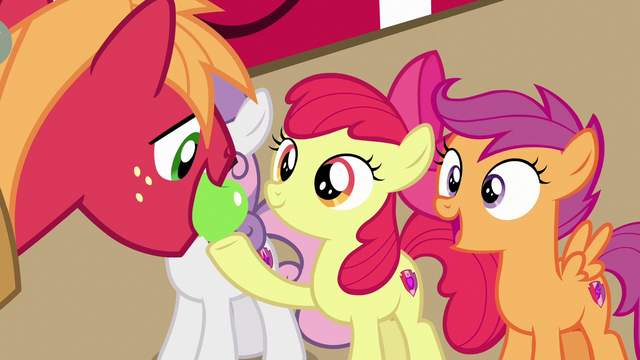 File:Big Mac taking dropped apple from Apple Bloom S7E8.png
