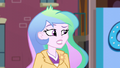 "Celestia explains the race's ""extenuating circumstances"" EG3.png"