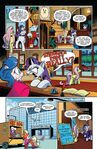 Comic issue 64 page 5