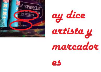 imagen español png my little pony la magia de la amistad wiki