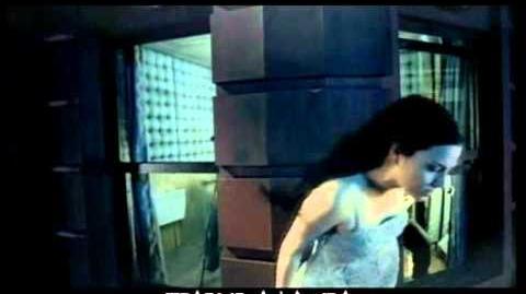 Evanescence Bring me to life subtitulado en español