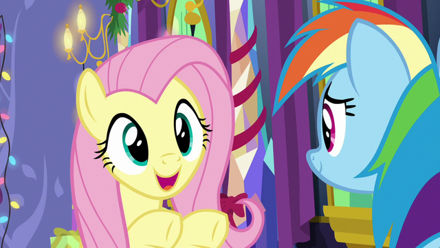 "File:Fluttershy ""he ended up being"" MLPBGE.png"