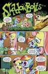 MLP Annual 2017 page 1