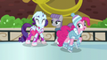 """Pinkie """"Whatever you were about to say"""" S6E3.png"""