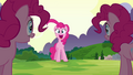 Pinkie Pie 'An unprecedented and massive undertaking!' S3E03.png