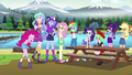 """Pinkie Pie excited """"adult supervision!"""" EG4.png"""