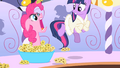 Pinkie Pie scares Twilight S1E20.png