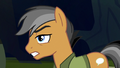 "Quibble Pants incredulous ""really?"" S6E13.png"