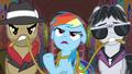 "Rainbow Dash ""finally!"" S6E13.png"