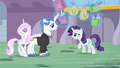 Rarity talks to Fancypants S2E09.png