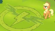 S04E21 Znak Wonderbolts