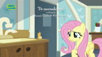 S7E20 Title - Dutch