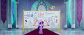 Spike falls off of Twilight's whiteboard MLPTM.png