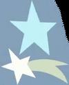 Star Spur cutie mark crop S5E6
