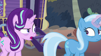 Starlight Glimmer -any more juice- S8E19