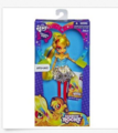 Applejack Equestria Girls Rainbow Rocks doll and packaging.png