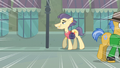 Close-up on Pouch Pony S6E3.png