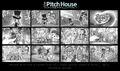 Crystal Palace Storyboard.jpg