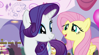 Fluttershy -Oh, certainly- S5E14