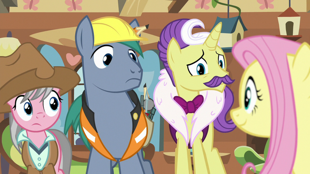 File:Fluttershy looks expectantly at expert ponies S7E5.png