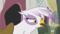 "Gilda ""Don't tell me you really believe in that thing"" S5E8.png"