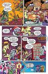 MLP Holiday Special 2017 page 4