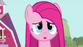 Pinkie Pie cute worried expression S3E13.png