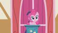 Pinkie Pie heh S01E04.png