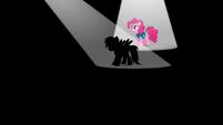 Pinkie Pie spotlight S1E13