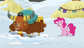 "Prince Rutherford ""snow bed got a little melty"" S7E11.png"