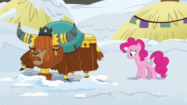 """File:Prince Rutherford """"snow bed got a little melty"""" S7E11.png"""